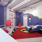 digest110-boy-rooms-by-insomnia3-1.jpg