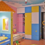 digest110-children-rooms-by-insomnia1-2.jpg