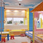 digest110-children-rooms-by-insomnia1-3.jpg