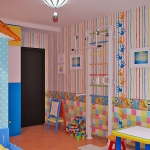 digest110-children-rooms-by-insomnia1-5.jpg