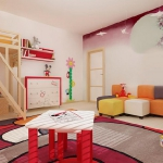 digest110-children-rooms-by-insomnia2-2.jpg