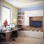 digest111-home-office-in-livingroom1-1.jpg