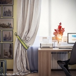 digest111-home-office-in-livingroom1-2.jpg