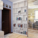 digest111-home-office-in-livingroom1-5.jpg