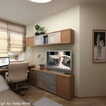 digest111-home-office-in-livingroom10-1.jpg