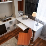 digest111-home-office-in-livingroom2-1.jpg