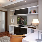 digest111-home-office-in-livingroom2-5.jpg