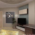 digest111-home-office-in-livingroom5-4.jpg