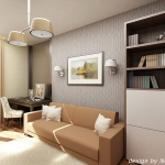 digest111-home-office-in-livingroom7-2.jpg