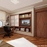 digest111-home-office-in-livingroom8-2.jpg