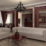 digest112-traditional-interior-in-details-variation1-3.jpg