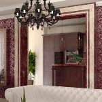 digest112-traditional-interior-in-details2-2.jpg