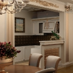 digest112-traditional-interior-in-details2-4.jpg