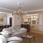 digest112-traditional-interior2-1.jpg