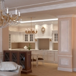 digest112-traditional-interior2-3.jpg
