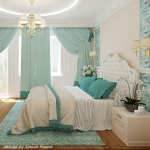 digest113-turquoise-bedroom-color-scheme1-1