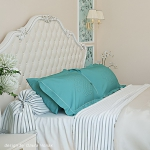 digest113-turquoise-bedroom-color-scheme1-2