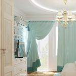 digest113-turquoise-bedroom-color-scheme1-3