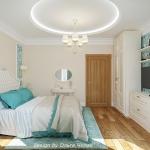 digest113-turquoise-bedroom-color-scheme1-5