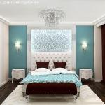 digest113-turquoise-bedroom-color-scheme10-1