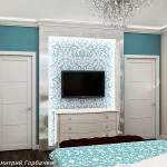 digest113-turquoise-bedroom-color-scheme10-2