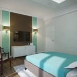 digest113-turquoise-bedroom-color-scheme11-2