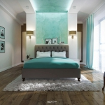 digest113-turquoise-bedroom-color-scheme11-4