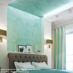 digest113-turquoise-bedroom-color-scheme11-5