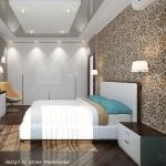 digest113-turquoise-bedroom-color-scheme12-3