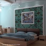 digest113-turquoise-bedroom-color-scheme2-1