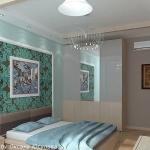digest113-turquoise-bedroom-color-scheme2-2