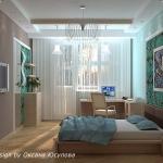 digest113-turquoise-bedroom-color-scheme2-3