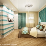 digest113-turquoise-bedroom-color-scheme3-1