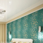digest113-turquoise-bedroom-color-scheme3-3