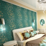 digest113-turquoise-bedroom-color-scheme3-5