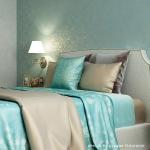 digest113-turquoise-bedroom-color-scheme4-1