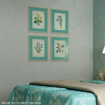 digest113-turquoise-bedroom-color-scheme4-3