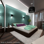 digest113-turquoise-bedroom-color-scheme5-1