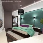 digest113-turquoise-bedroom-color-scheme5-2