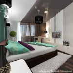 digest113-turquoise-bedroom-color-scheme5-3