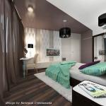digest113-turquoise-bedroom-color-scheme5-4
