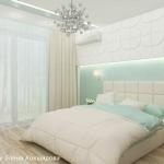 digest113-turquoise-bedroom-color-scheme6-1