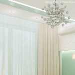 digest113-turquoise-bedroom-color-scheme6-2