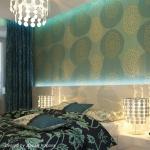 digest113-turquoise-bedroom-color-scheme7-3