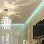 digest113-turquoise-bedroom-color-scheme7-4