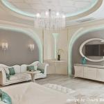 digest113-turquoise-bedroom-color-scheme8-2
