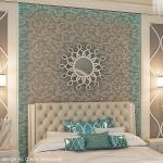 digest113-turquoise-bedroom-color-scheme8-3