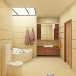 digest65-bathroom-in-eco-style2.jpg