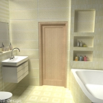 digest65-bathroom-in-eco-style3.jpg
