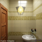digest65-bathroom-in-eco-style5.jpg